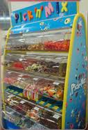 Pick n Mix Stand Hire Deposit
