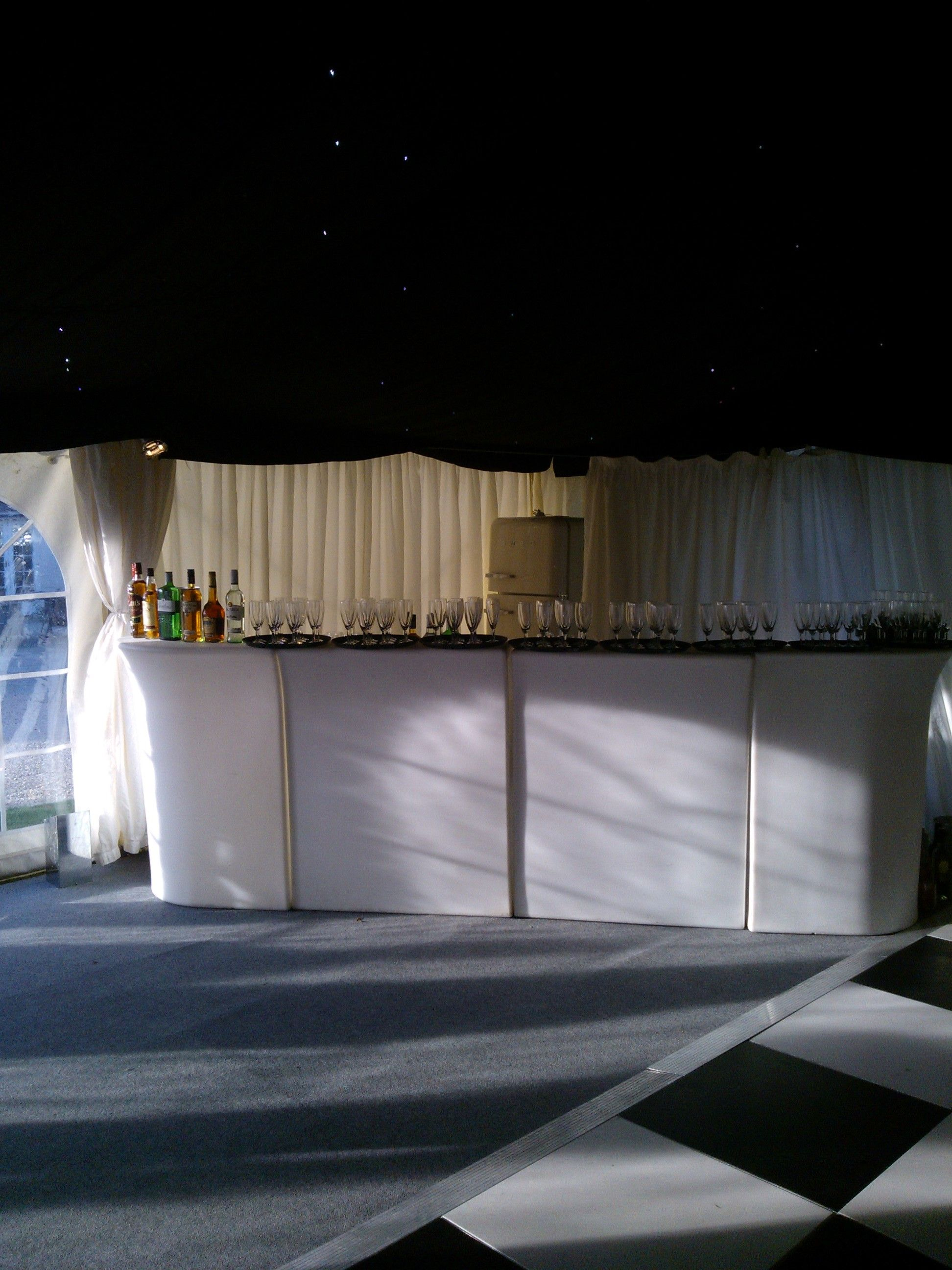 Mobile Bar Hire Events Catering (5)