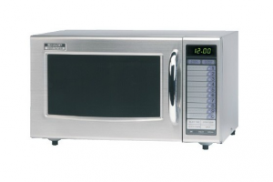 Microwave Oven Hire