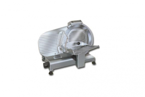 Slicing Machine 12 inch blade Hire