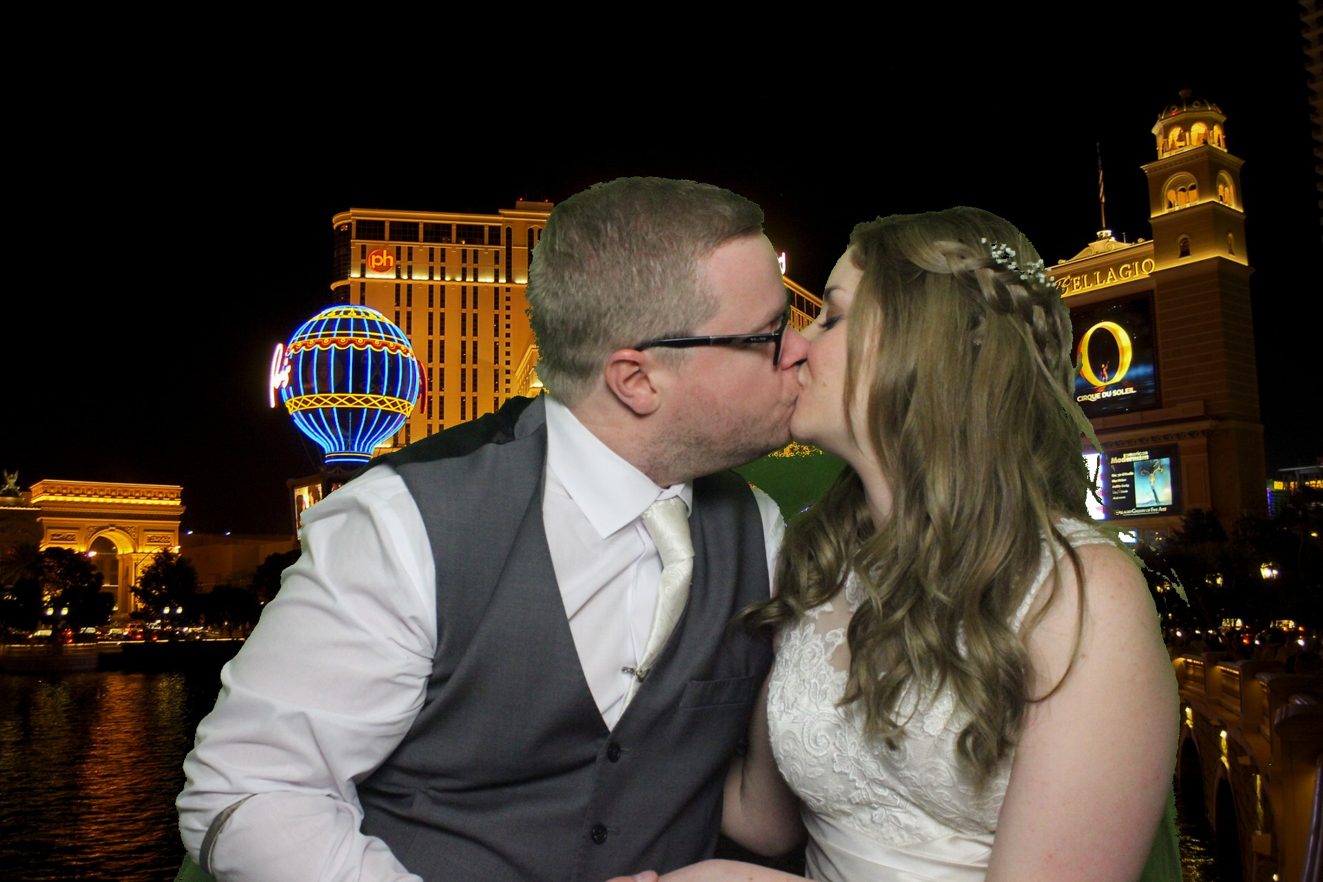 photo booth hire pictures